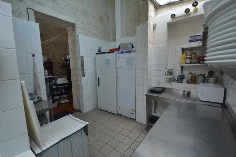 Verkauf geschäftsraum Intra muros 313500€ - Fotografie 4