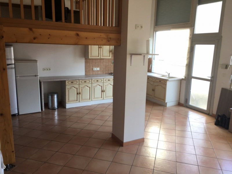 Vente appartement Tarbes 80 250€ - Photo 2