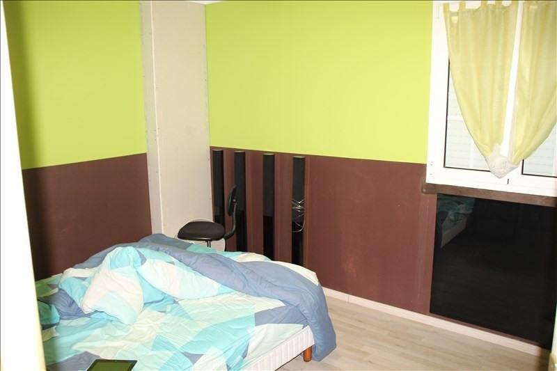 Sale house / villa St ouen l aumone 283500€ - Picture 4