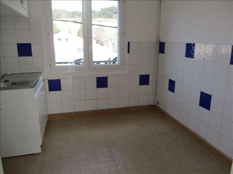Location appartement Salon de provence 670€ CC - Photo 4