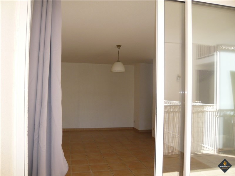 Vente appartement Sete 102 000€ - Photo 2