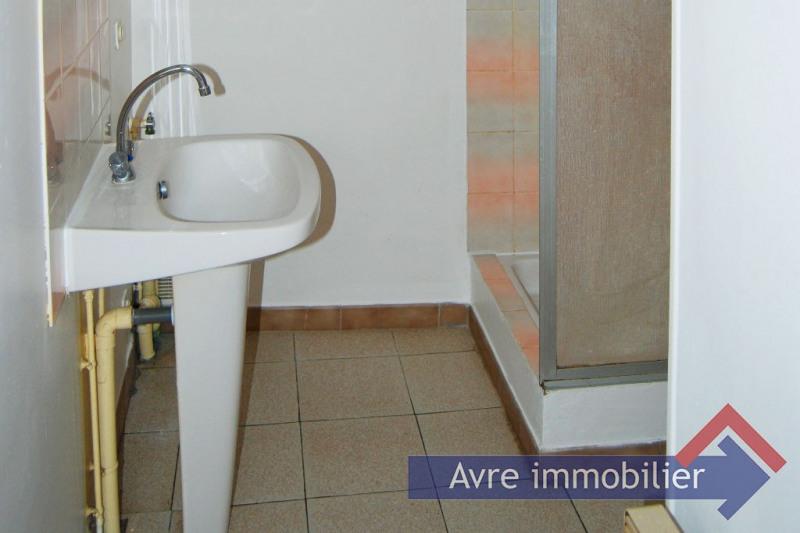 Sale apartment Verneuil d avre et d iton 70500€ - Picture 7