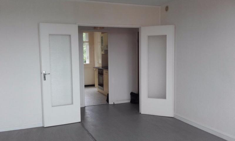 Vente appartement Saint vincent de tyrosse 110000€ - Photo 3