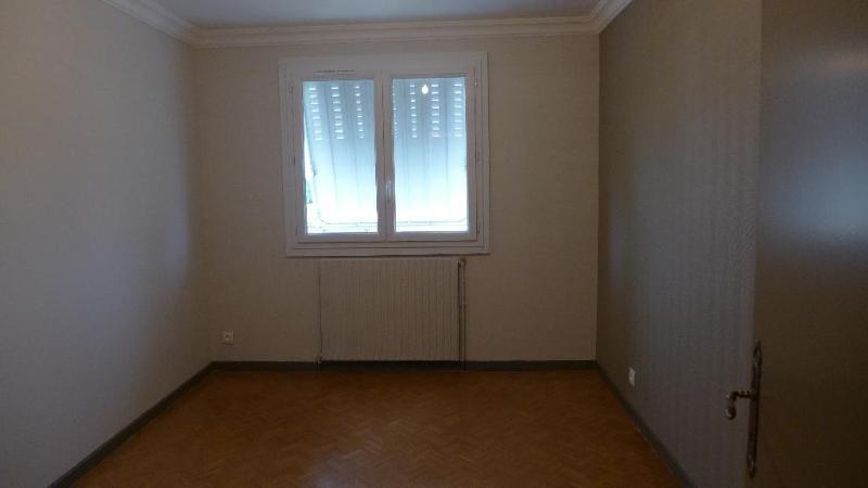 Location appartement Vaulx en velin 690€ CC - Photo 6