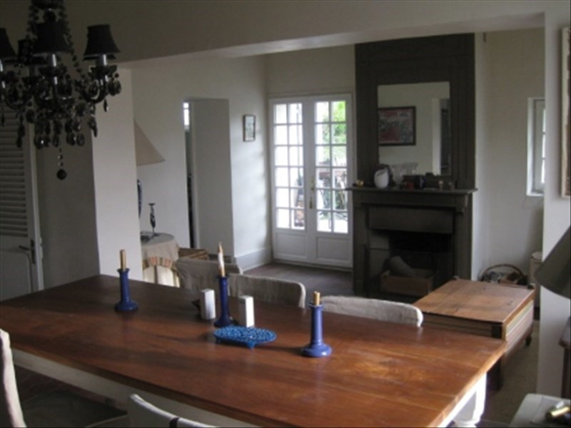 Vente maison / villa Vienne en arthies 260 000€ - Photo 6