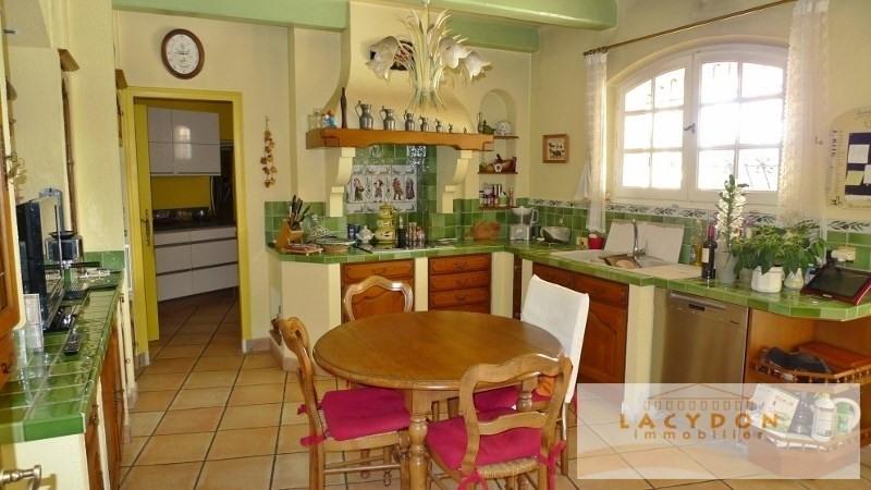 Deluxe sale house / villa La ciotat 1339000€ - Picture 6