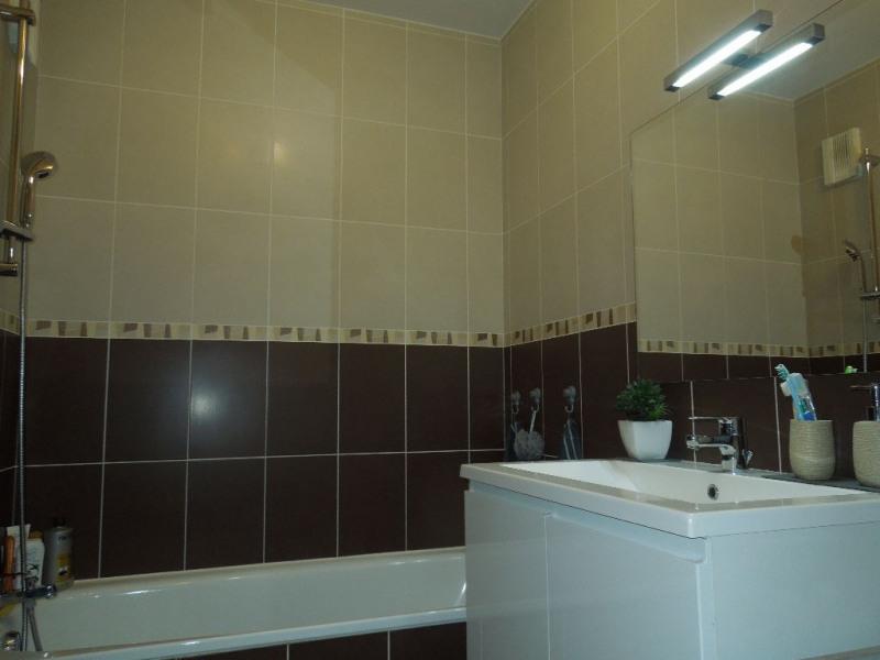 Sale apartment Benesse maremne 184000€ - Picture 6