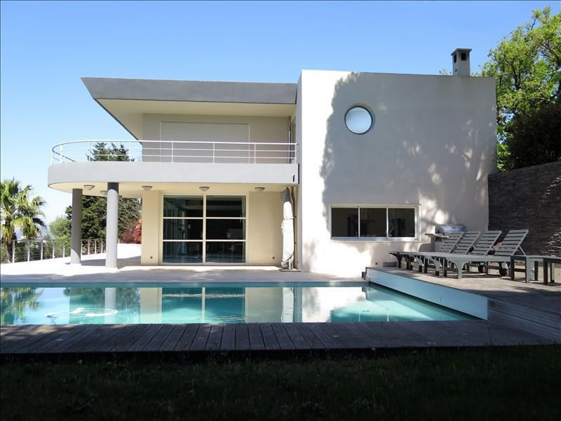 Vente de prestige maison / villa Toulon 3550000€ - Photo 4