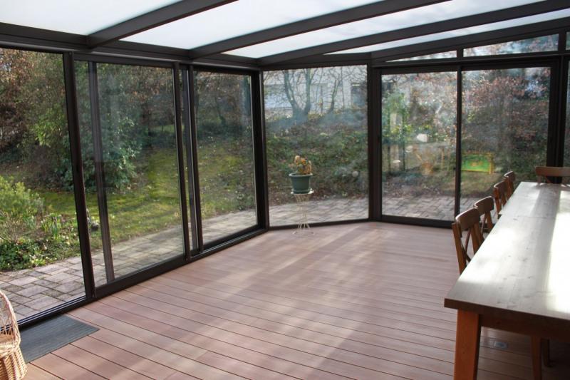 Vente maison / villa Jardin 339000€ - Photo 4
