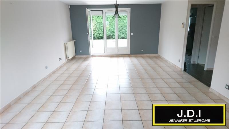 Vente maison / villa Herblay 359900€ - Photo 2