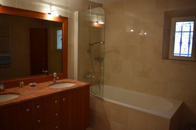 Verkoop van prestige  huis Tourrettes 955000€ - Foto 22