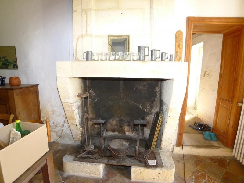 Vente maison / villa Libourne 241500€ - Photo 7