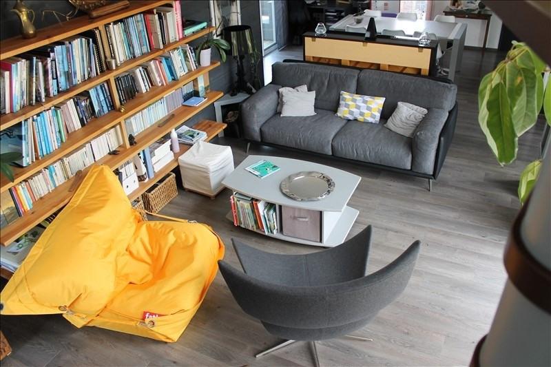 Sale house / villa La roche sur yon 349000€ - Picture 5