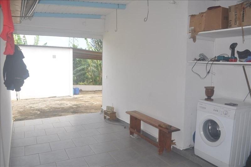 Sale house / villa Ste rose 245000€ - Picture 7
