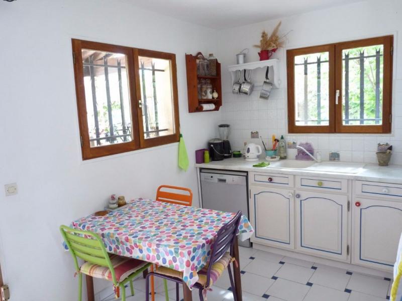 Verkoop van prestige  huis Beausoleil 900000€ - Foto 17