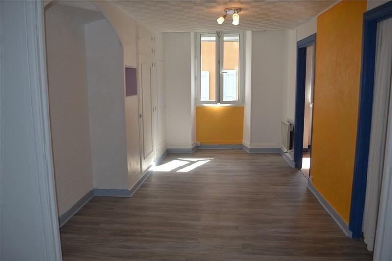 Location appartement Millau 455€ CC - Photo 7