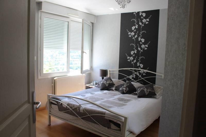 Affitto appartamento Saint-priest-en-jarez 1075€ CC - Fotografia 6