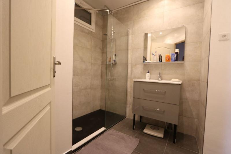 Revenda apartamento Nice 179000€ - Fotografia 5