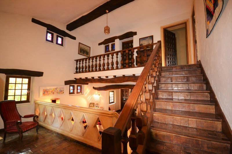 Vente de prestige maison / villa Cavaillon 570000€ - Photo 6