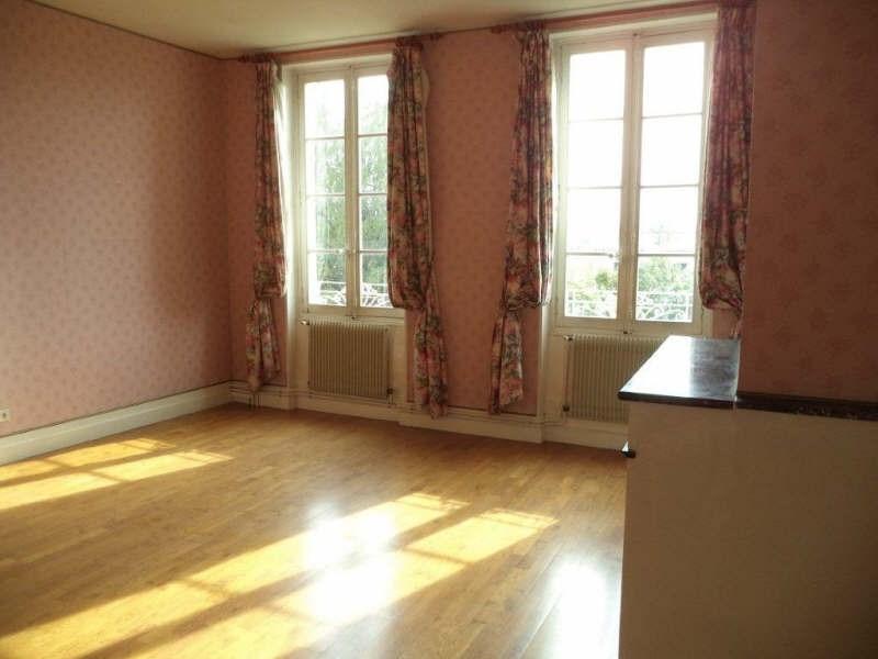 Deluxe sale house / villa Agen 195000€ - Picture 4