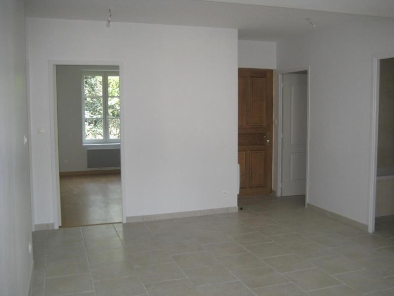 Location appartement L'arbresle 573€ CC - Photo 6