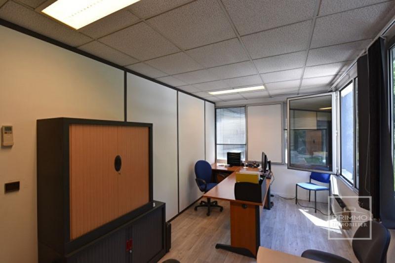 Sale office Lissieu 89000€ - Picture 4