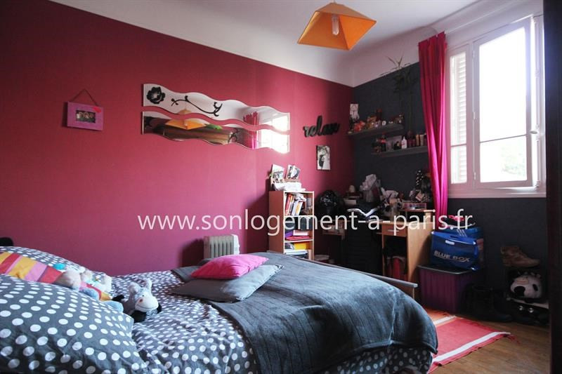 Vente maison / villa Maisons-alfort 950 000€ - Photo 6