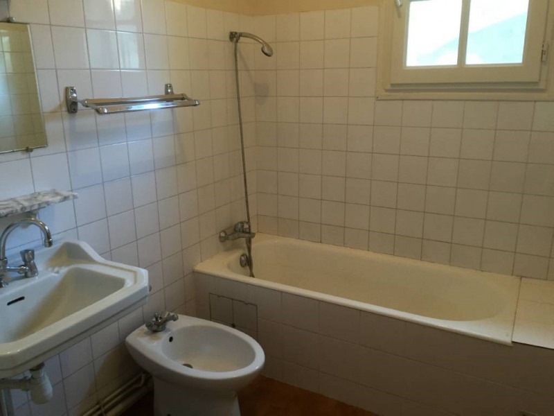 Location maison / villa Avignon 574€ CC - Photo 5