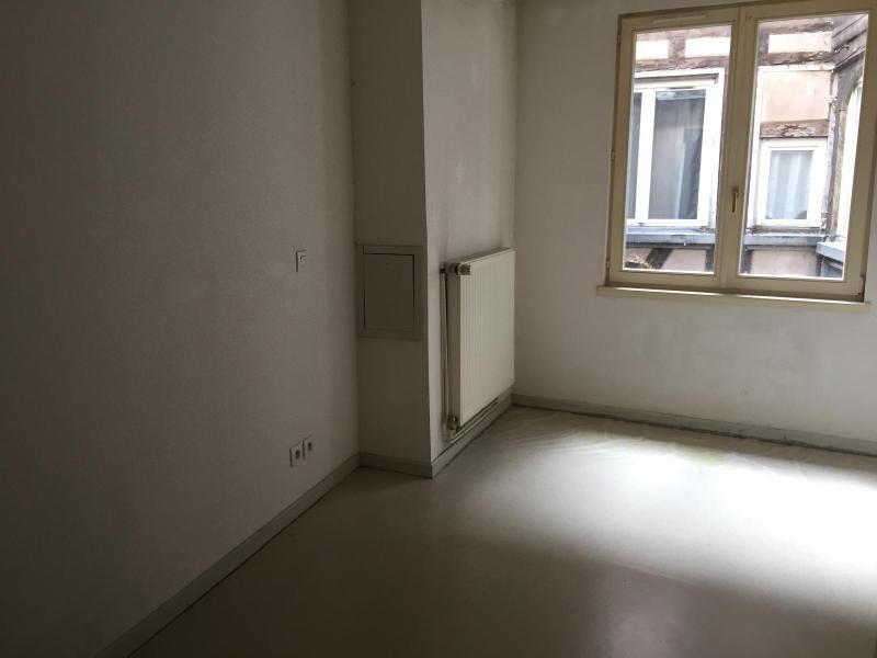 Verhuren  appartement Strasbourg 660€ CC - Foto 6