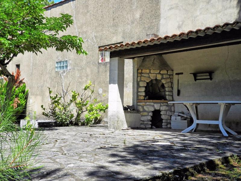 Deluxe sale house / villa Saint palais sur mer 676000€ - Picture 3
