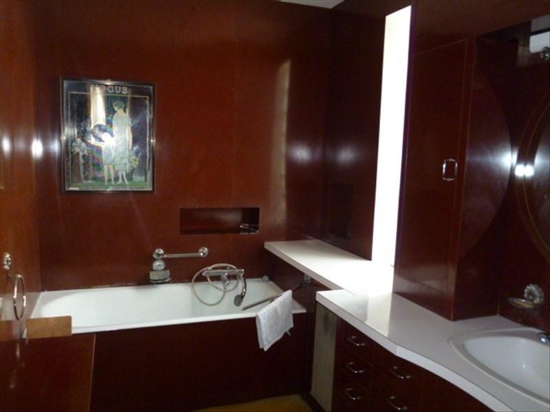 Vente maison / villa Nogent le roi 399000€ - Photo 9