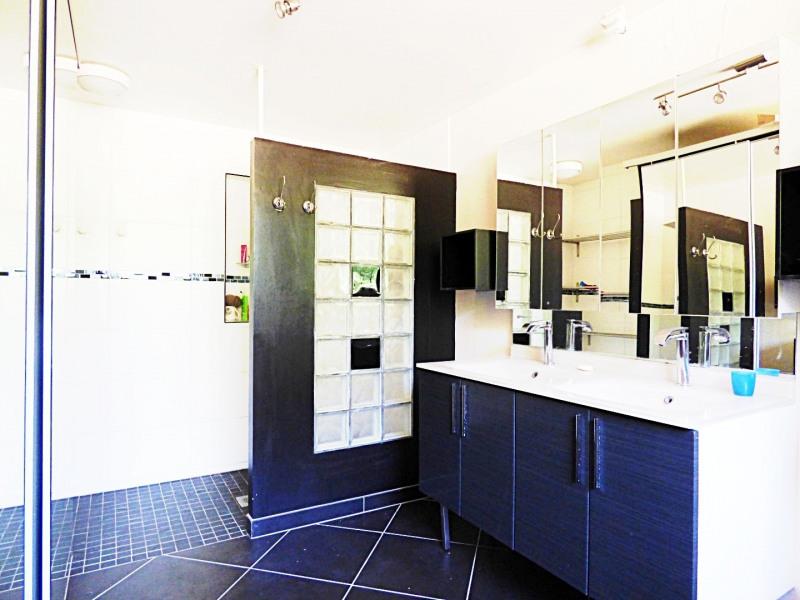 Vente de prestige maison / villa Pessac 649900€ - Photo 16
