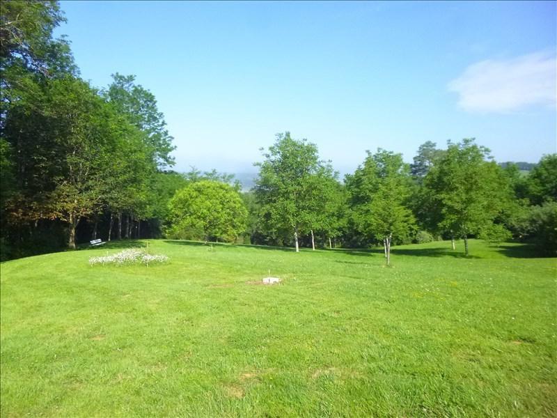 Vente maison / villa Morlaas 320000€ - Photo 7