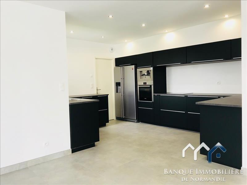 Vente de prestige maison / villa Anguerny 339900€ - Photo 3