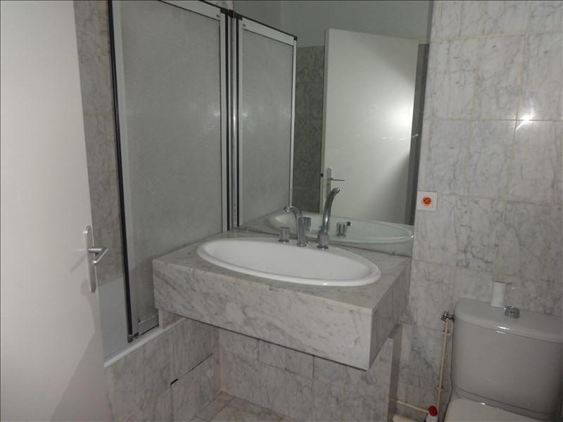 Location appartement Vernon 400€ CC - Photo 3