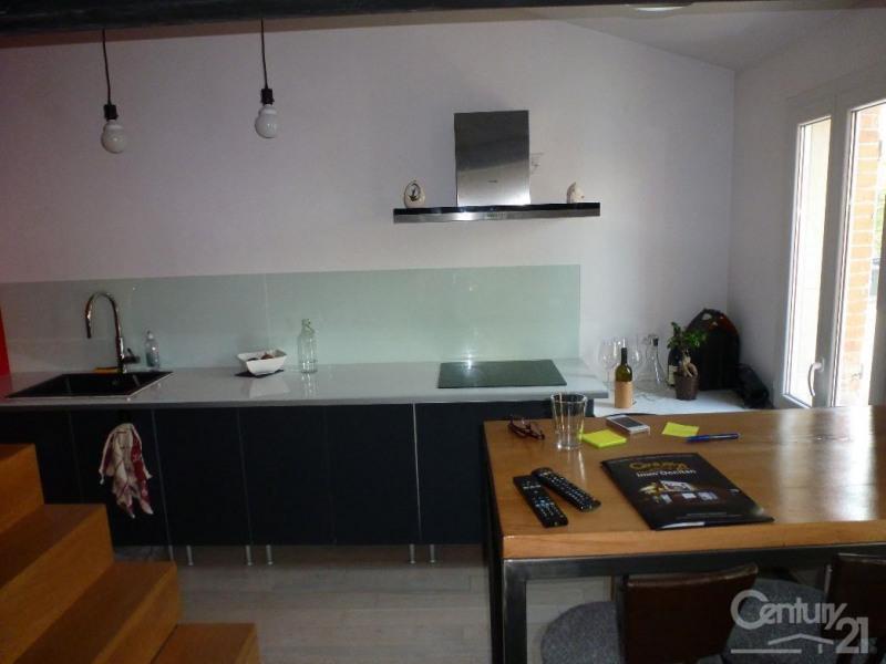 Location appartement Toulouse 577€ CC - Photo 2
