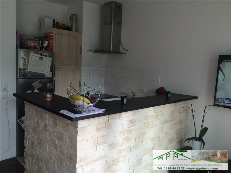 Vente appartement Athis mons 199000€ - Photo 6