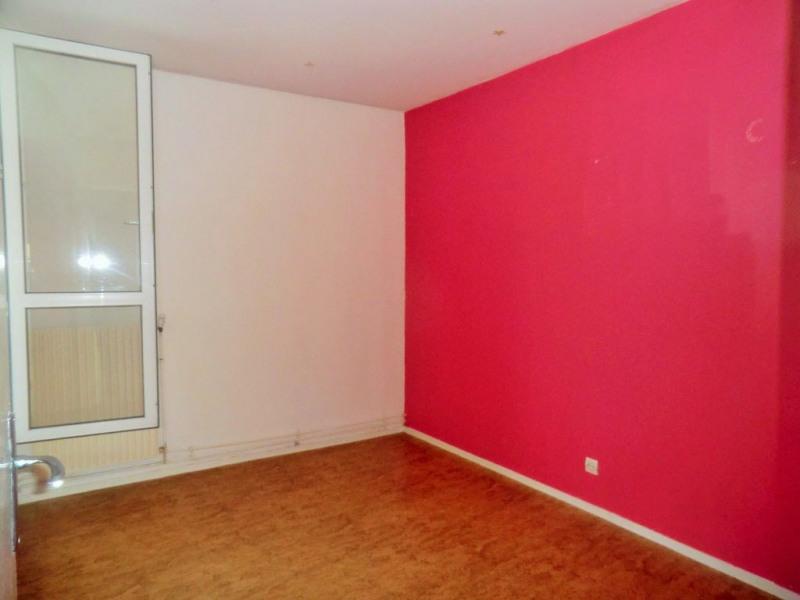 Vente appartement Villeneuve d ascq 140000€ - Photo 8
