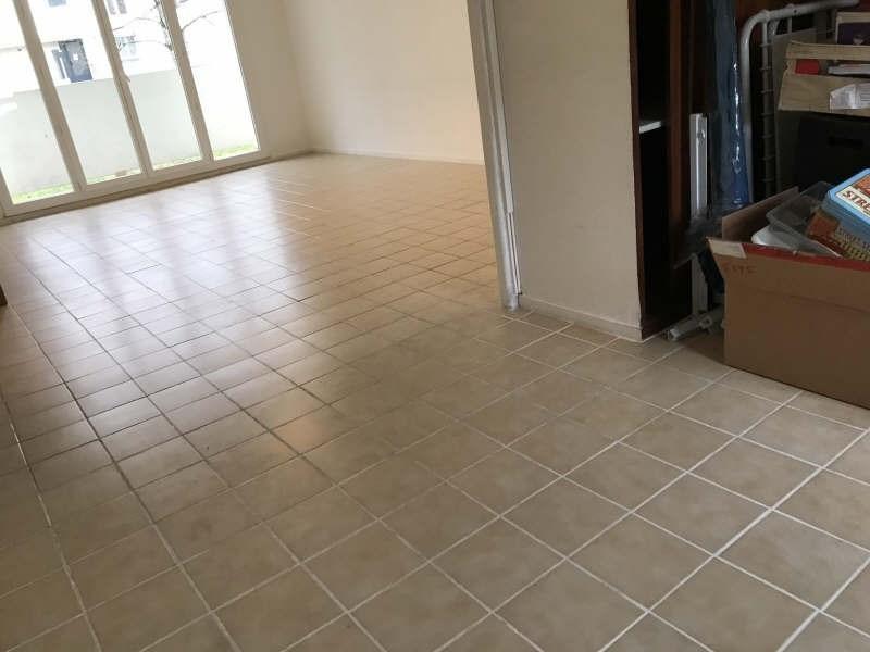 Vente appartement Limoges 89000€ - Photo 4