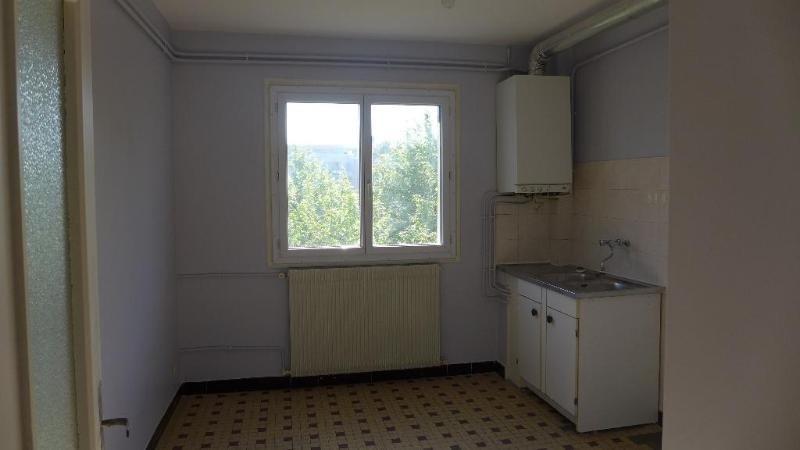 Rental apartment Villeurbanne 890€ CC - Picture 7