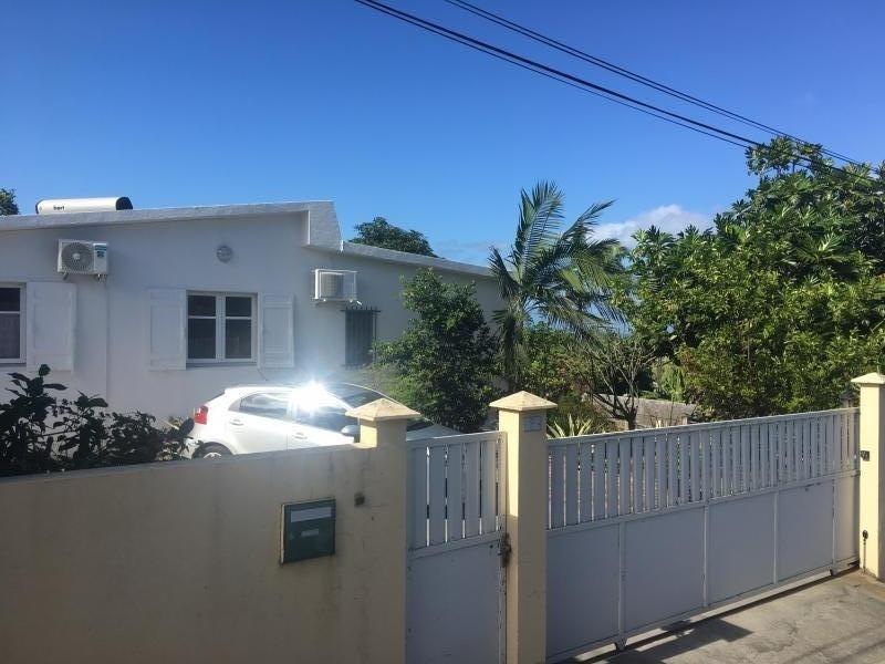 Vente maison / villa L etang sale 375000€ - Photo 2