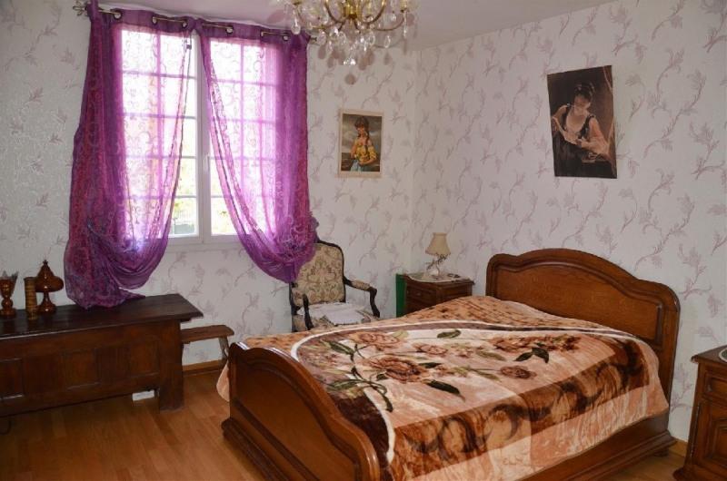 Vente maison / villa Bois le roi 395000€ - Photo 3