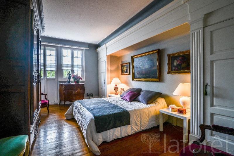 Vente de prestige maison / villa Strasbourg 685000€ - Photo 7