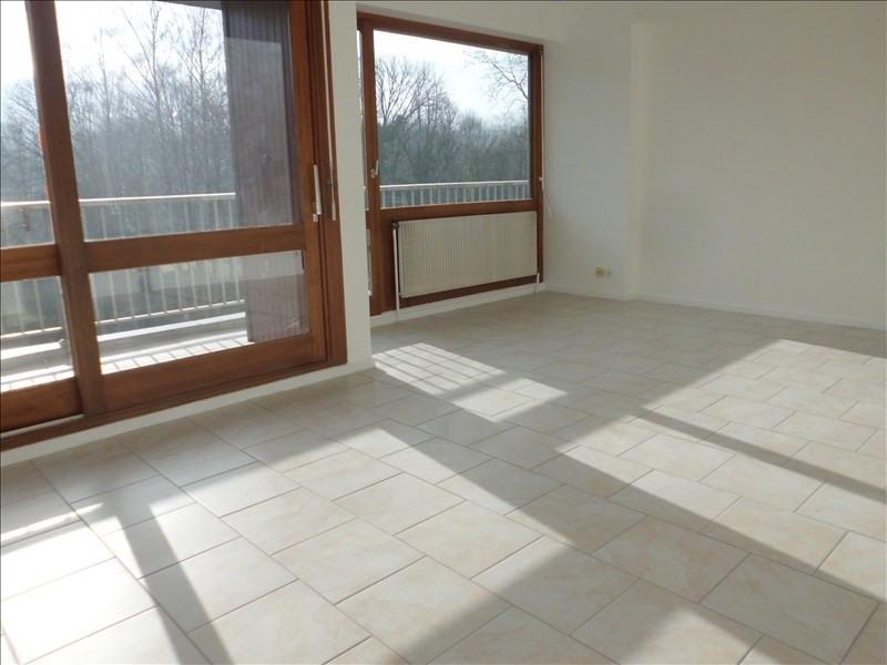 Location appartement Jacob bellecombette 806€ CC - Photo 8