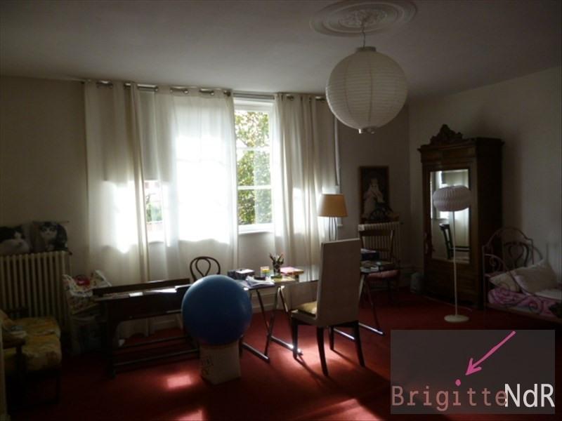 Vente maison / villa St junien 390000€ - Photo 15