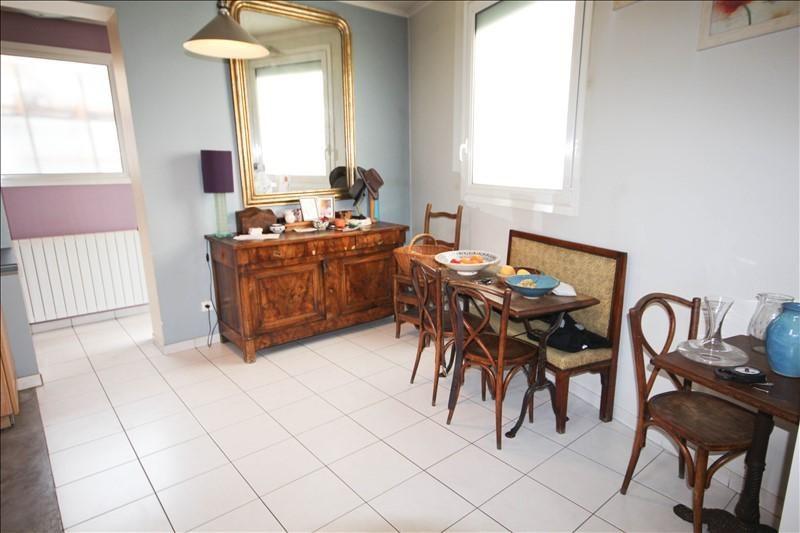 Verkauf mietshaus Ivry sur seine 1050000€ - Fotografie 3