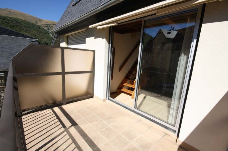 Sale apartment St lary soulan 189 000€ - Picture 9