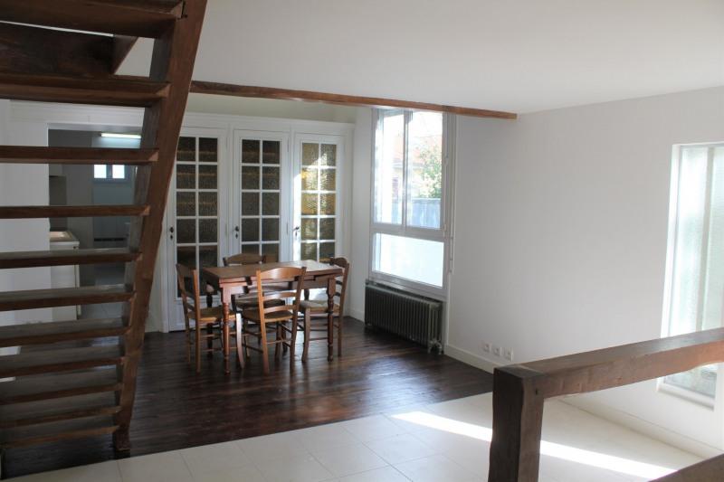 Vente maison / villa Houilles 320000€ - Photo 2