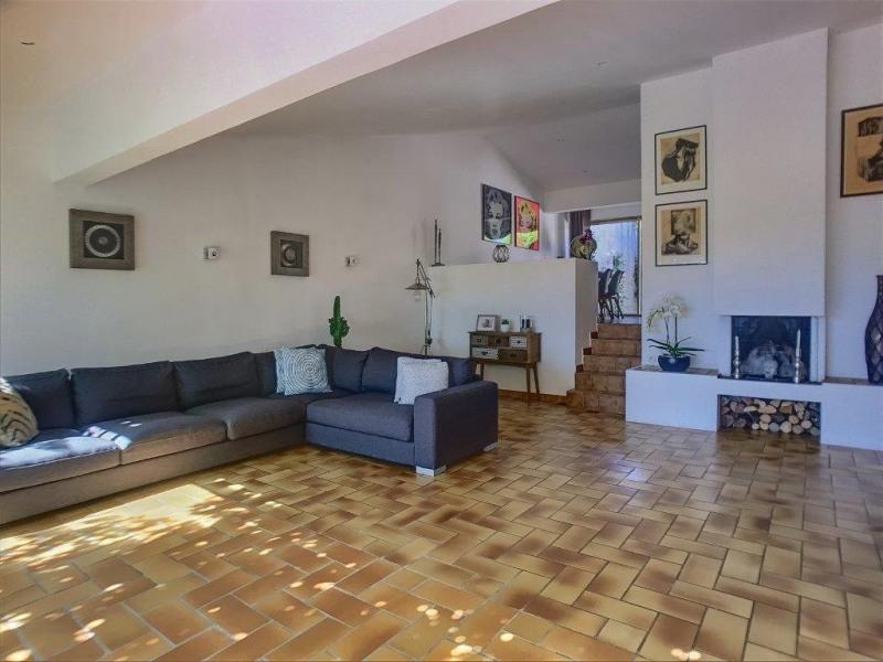 Vente de prestige maison / villa Antibes 659000€ - Photo 5