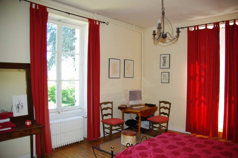 Deluxe sale house / villa Angers saumur 689 000€ - Picture 14